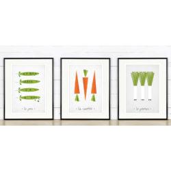 warzywa-grafika-do-kuchni