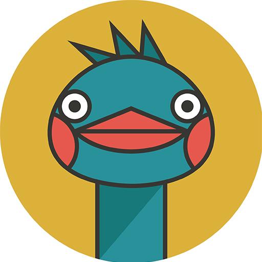 Galeria EMU